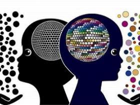 成功人士是如何思考的,成功者九种独特的思维方式