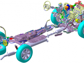 丰田阿尔法整车数据下载