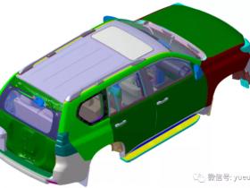 丰田普拉多整车数据下载
