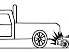 安全气囊延迟起爆的后果很严重