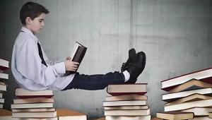 如何快速的学习一个技能?终极指南介绍