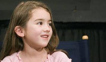 9-10岁小孩的特点及管教方法