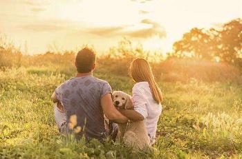 结婚后小两口的相处之道,幸福婚后生活必读
