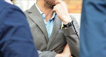 史上最全男性着装西装穿搭技巧指南
