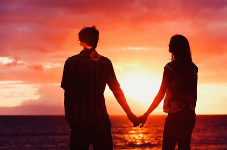 结婚前我们需要考虑什么?