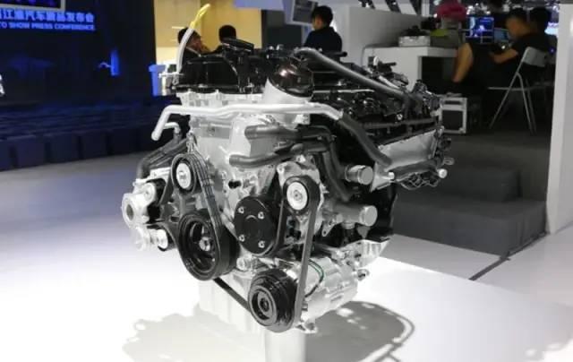 为何汽车需要48V电压系统?