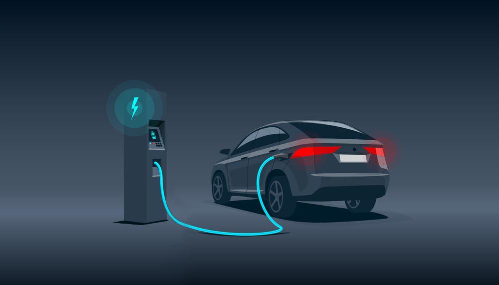 新能源汽车高压互锁原理及失效分析