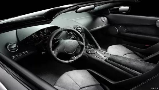 汽车内饰缝线工艺,原来这才是高级美