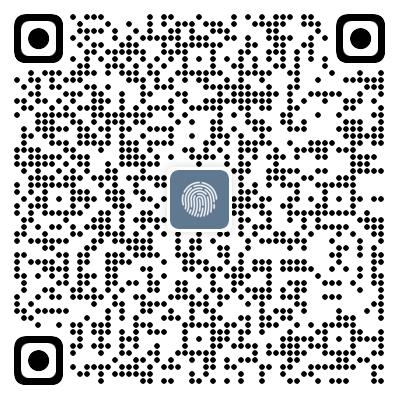 欢迎加入汽车行业群通讯录,扫描二维码