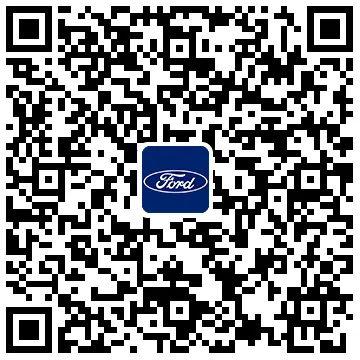 【汽车招聘】福特汽车-南京&上海